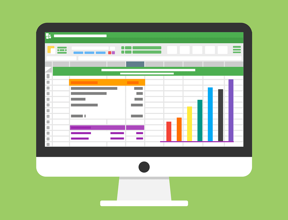 Better Bookkeeping for Better Financial Insights in Your Electrical Business