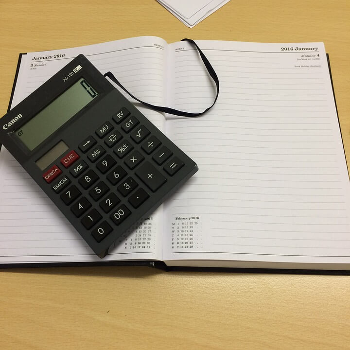 What Does Your Skilled Trades Business Get from Outsourcing Its Bookkeeping?