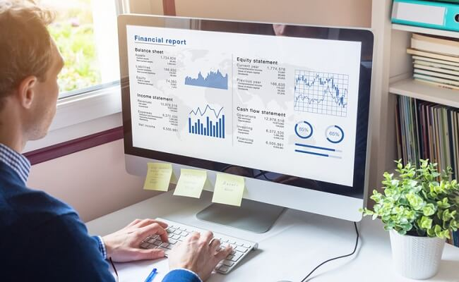 QuickBooks Desktop 2019: Enhanced IIF Import | Exigo Business