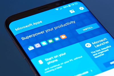 Superpower your Productivity with M365