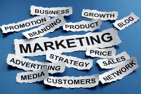 There are several steps to developing an effective and cost-effective marketing plan