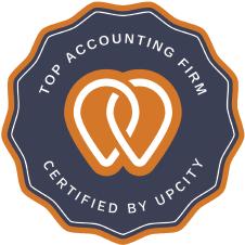 Exigo Business Solutions Announced as a Top Kansas City Accounting Company by UpCity!