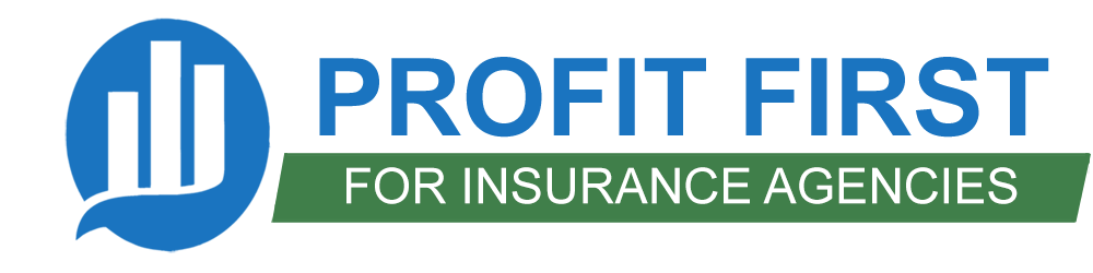 Profit First For Insurance Agencies