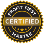 Profit First Certified Master Consultant