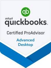 Exigo Business is an Advanced QuickBooks ProAdvisor