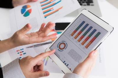 Exigo Business Solutions can help you select the right business apps that work with QuickBooks