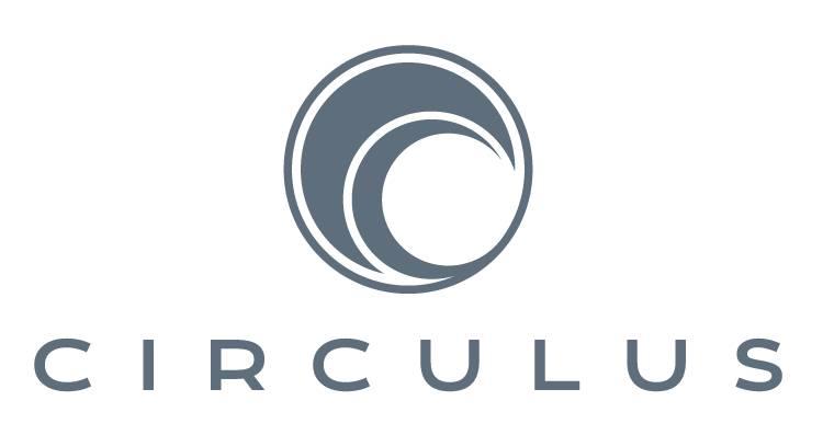 Circulus logo