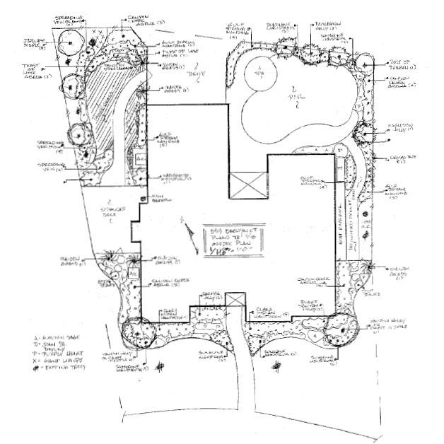 Landscaping Design Installation College Fund Landscaping