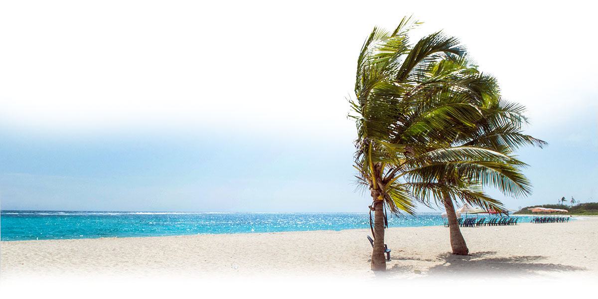 Cayman Islands Image