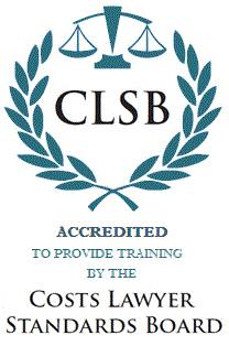 CLSB Logo Image
