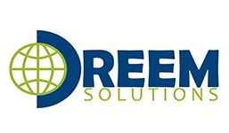 Dreem Logo