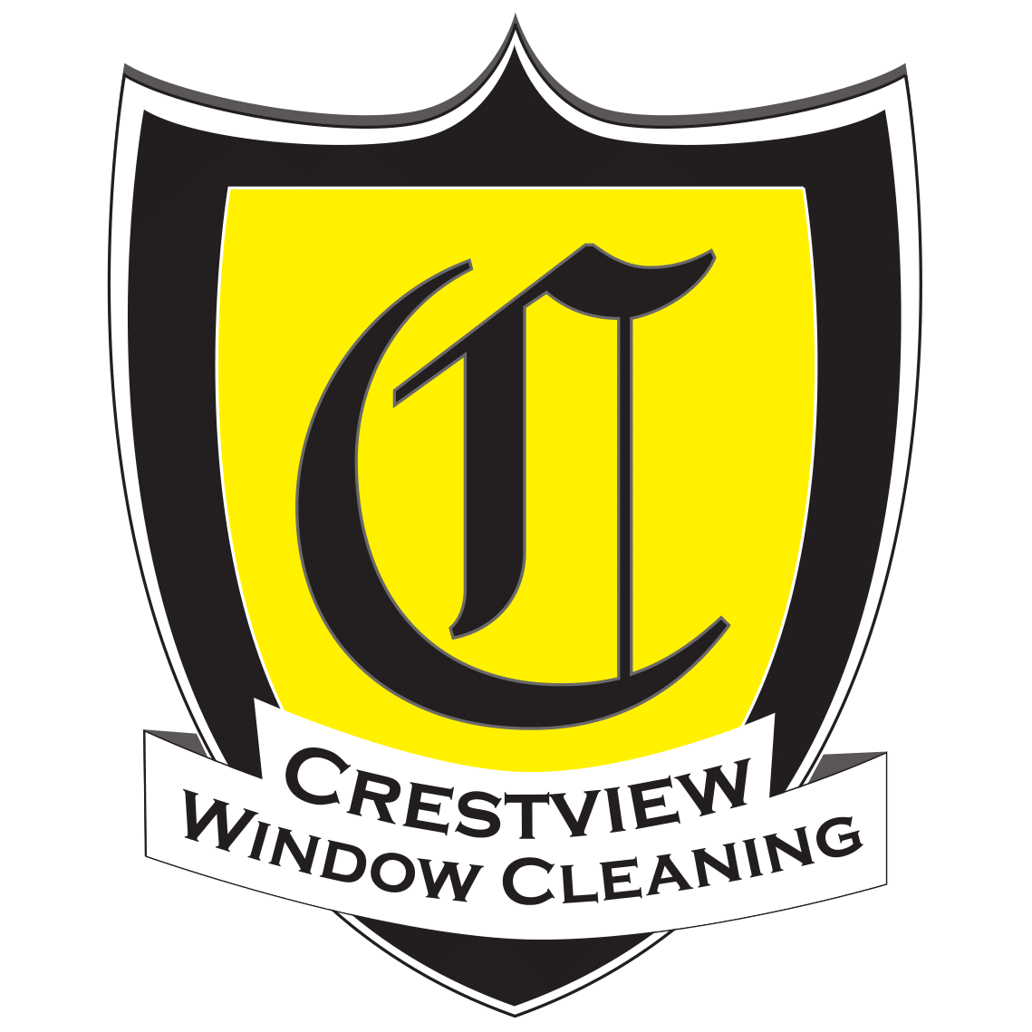 Crestview Window Cleaning Portland