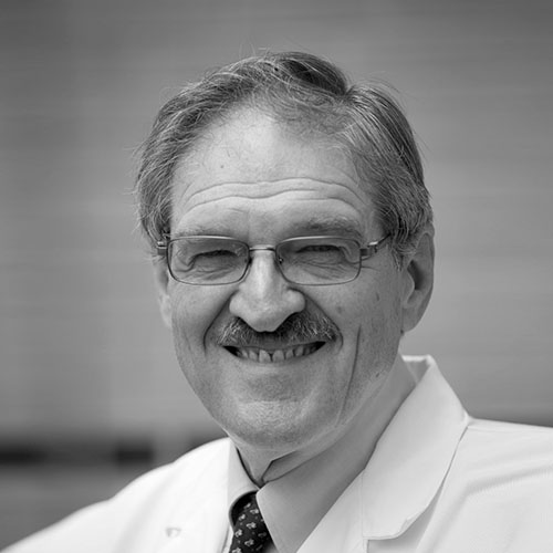 Meir Kryger, MD, sleep assessment expert