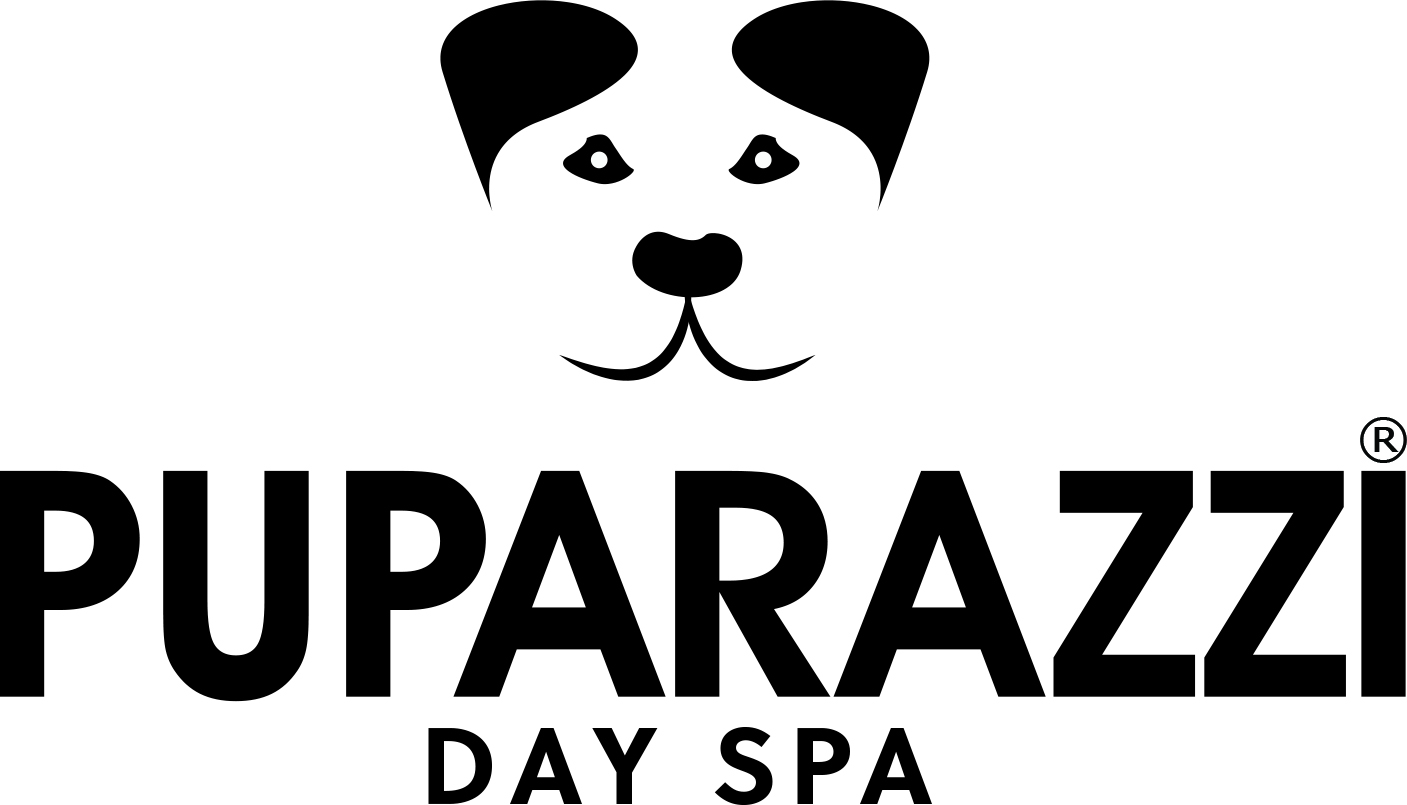 Puparazzi Day Spa in Albury Wodonga