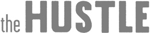 press source logo