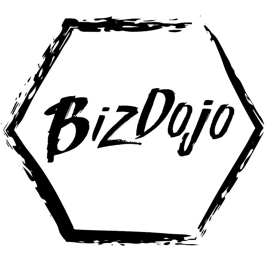 BizDojo Coworking