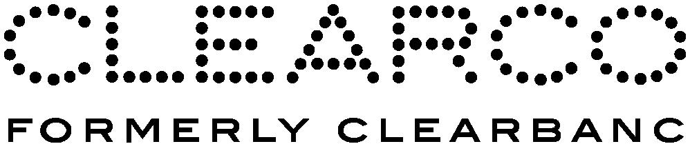 Fifty&Fifty Logo