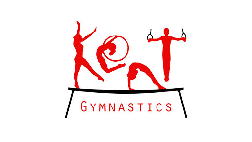 Kent Gymnastics