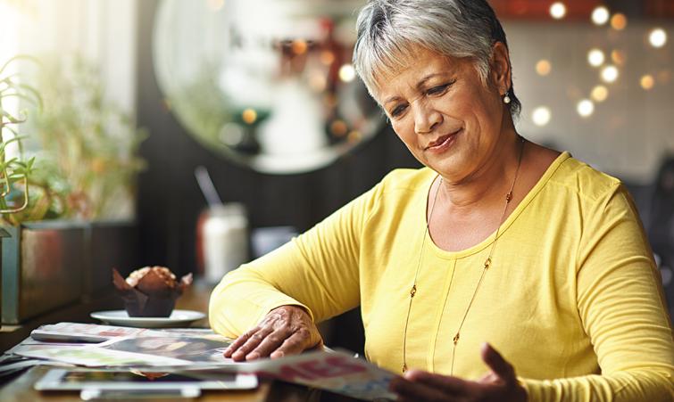 Types of hearing loss - sensorineural hearing loss, tinnitus treatment, hearing loss dementia
