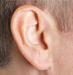 Hearing Aids - Invisible in Canal (IIC)