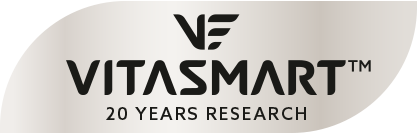 Vitasmart Logo