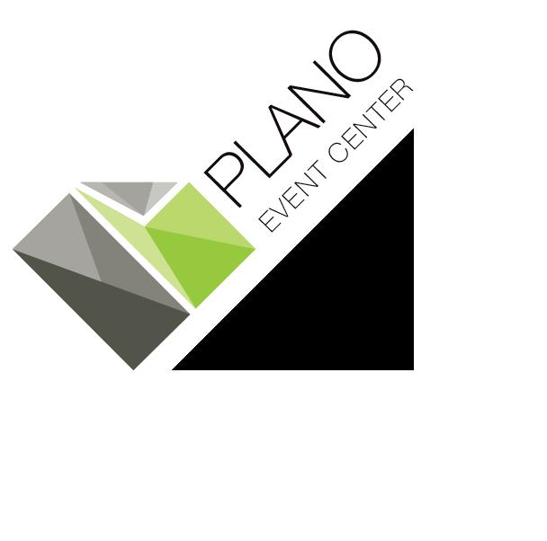 Plano Event Center – Plano, TX