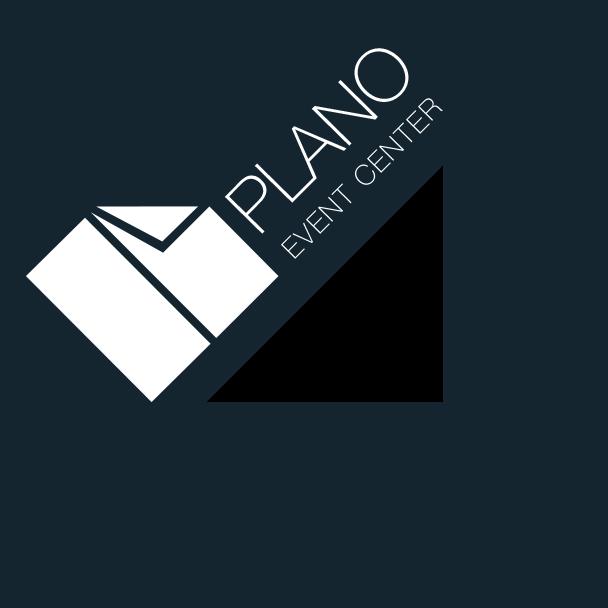 Events Calendar at Plano Event Center