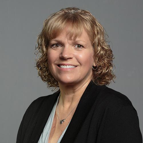 Karen Fey