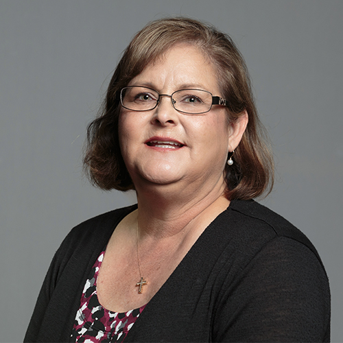 Debbie Dunshee
