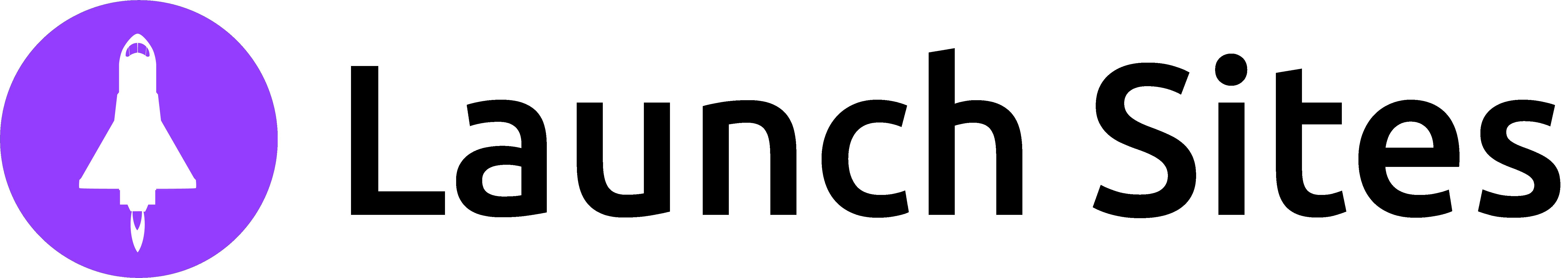 Website Design Icon