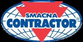 SMACNA Contractor