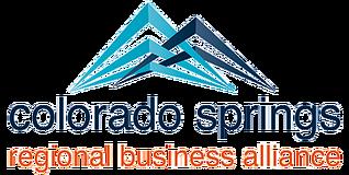 Colorado Springs Regional Alliance