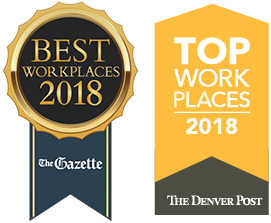 Best Places To Work Logos