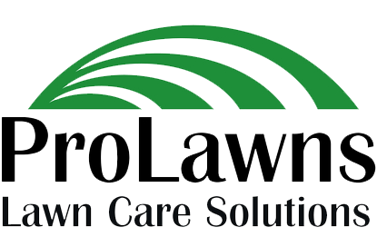 Tallahassee Lawn Care Service | ProLawns