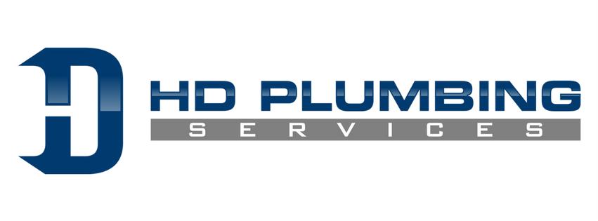 hd plumbing services vancouver wa