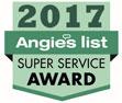 2017 Angie's List