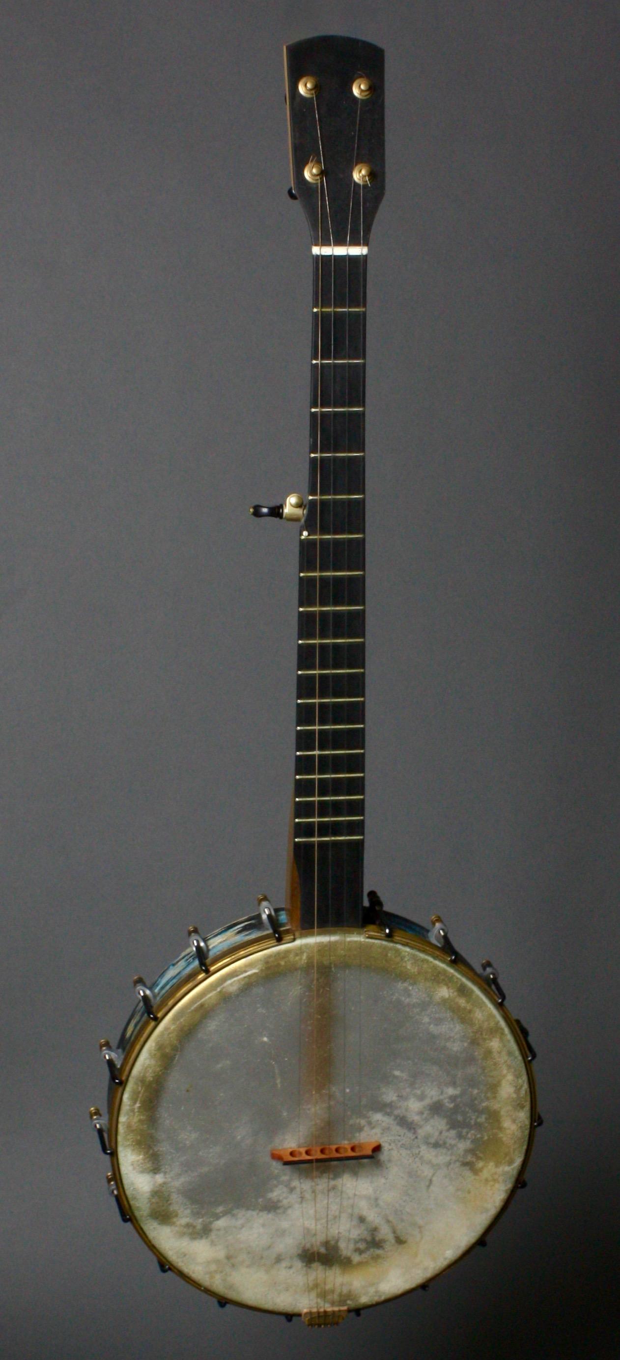 Artisan Banjo