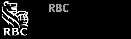 RBC Foundation: Emerging Artists Program