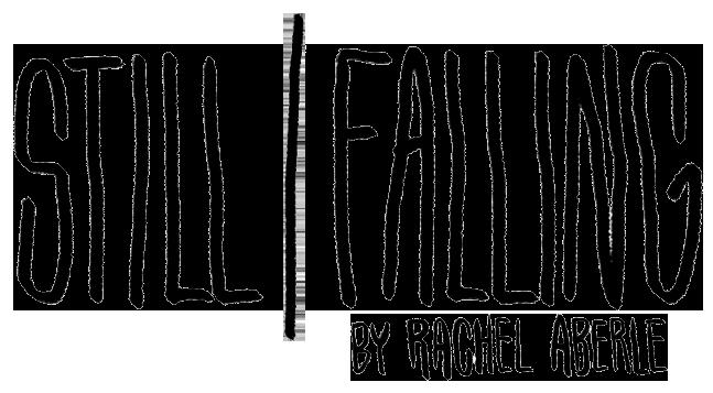 Still/Falling - Livestream