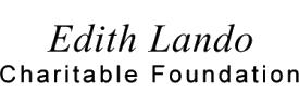 Edith Lando Charitable Foundation