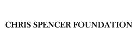 Chris Spencer Foundation