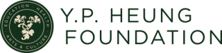 YP Heung Foundation