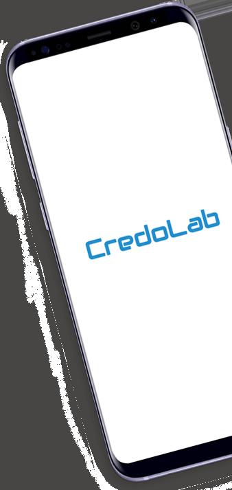 credolab phone