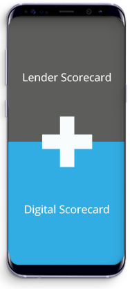 dual scorecard