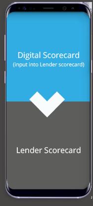 input scorecard