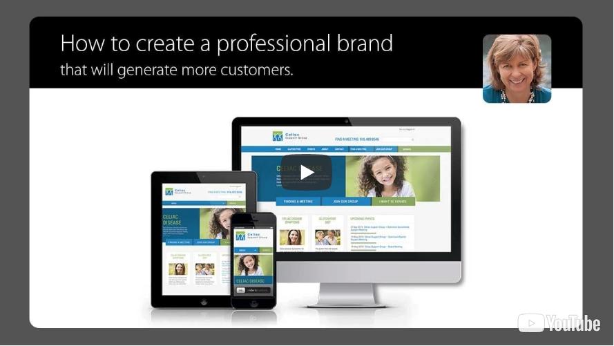 Branding Strategies: Generate More Customers - Part 1