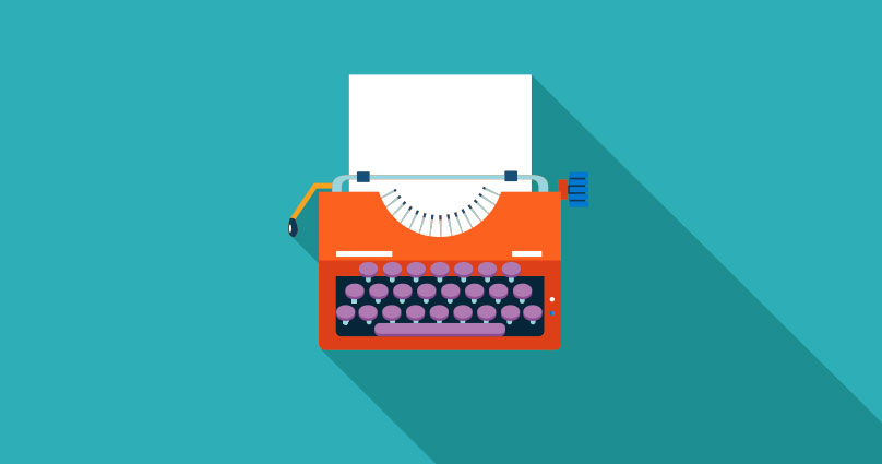 Copywriting Trends for 2015 Your Business Can't Afford to Ignore