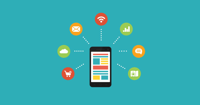 Mobile Marketing is Huge in 2015 So Take Advantage With These Tips