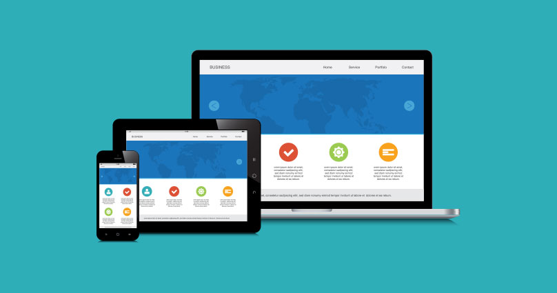 What You Need to Know About Mobile Web Design