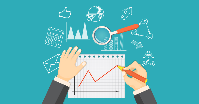 2016 Marketing Strategy Trends to Pay Attention to Now